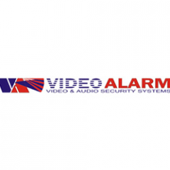 Video Alarm