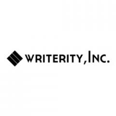 Writerity