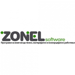 Zonel Software