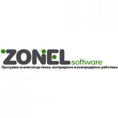Zonel Software
