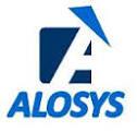 Алосис