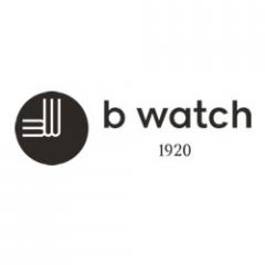 b watch 1920