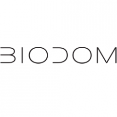 Biodom
