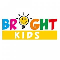 Edukativen centar Bright kids
