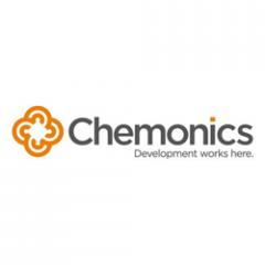 Chemoniks