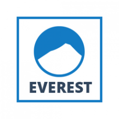 Веб Академија Еверест