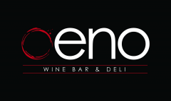 Oeno Wine Bar & Deli