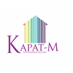 Karat-M