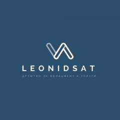 LEONIDSAT DOOEL