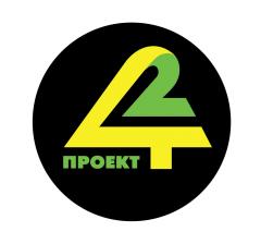 Проект 42