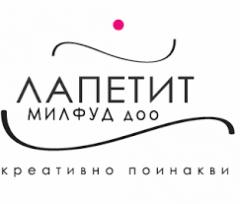 Милфуд Доо Скопје