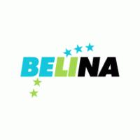 Belina Dooel Ilinden