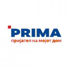 Прима Мебел ДОО