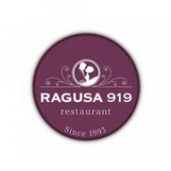 ГМЦ Рагуза 9191