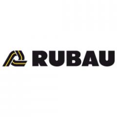 Construcciones Rubau S.L.