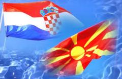 Работа во Хрватска