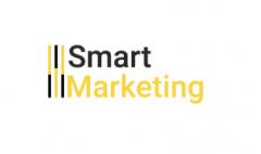 Smart Marketing Solutions Skopje