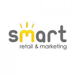smart retail&marketing
