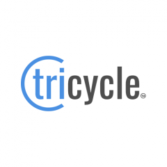 Tricycle Ltd.