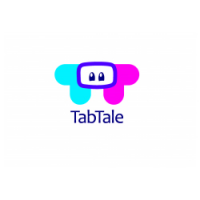 www.tabtale.com