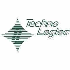 Технологика