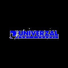 Универзал Комерц
