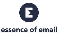 Essence of Email