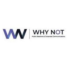 Вај Нот (Агенција за односи со јавност)